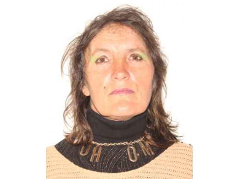 Femeie din Secuieni dată dispărută, căutată de polițiști