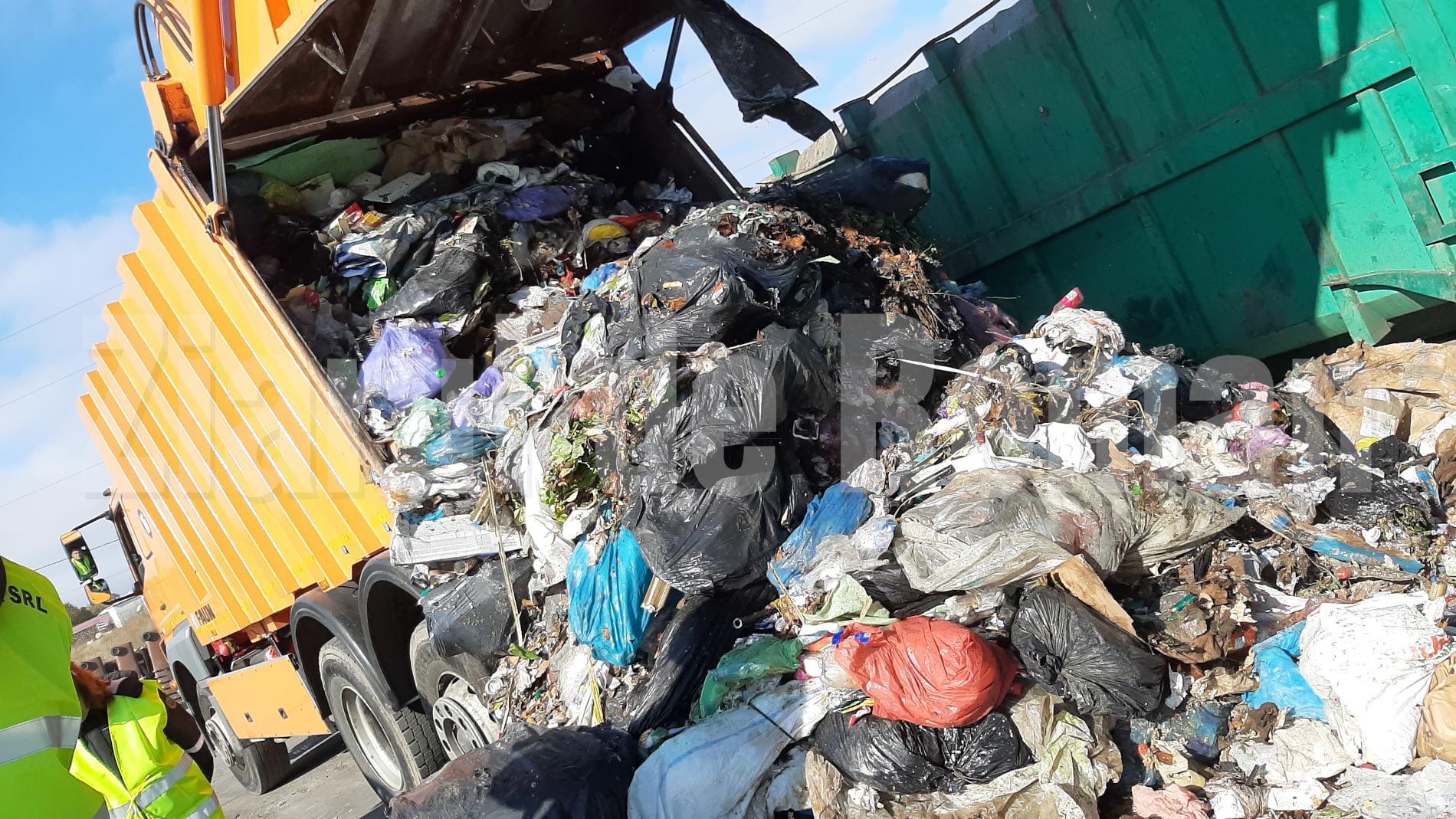 Cum ar putea câștiga romașcanii din reciclarea corectă a deșeurilor