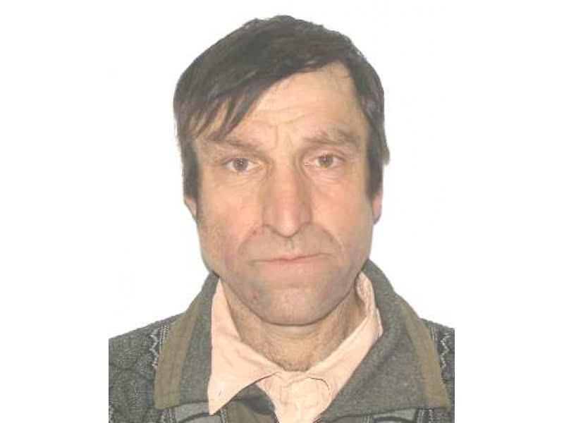 Bărbat din Oniceni dat dispărut, căutat de polițiști