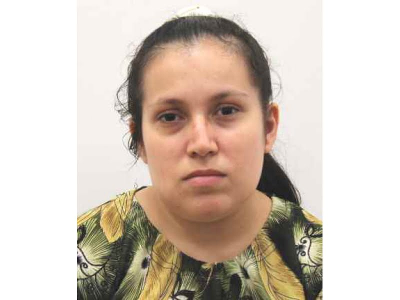 Femeie dispărută de o săptămână, căutată de polițiști