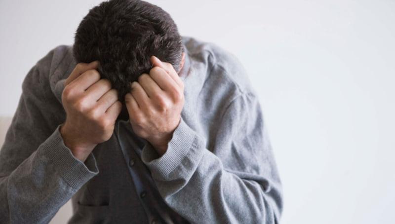 Peste 13.000 de pacienți cu tulburări mintale, înregistrați în județul Neamț