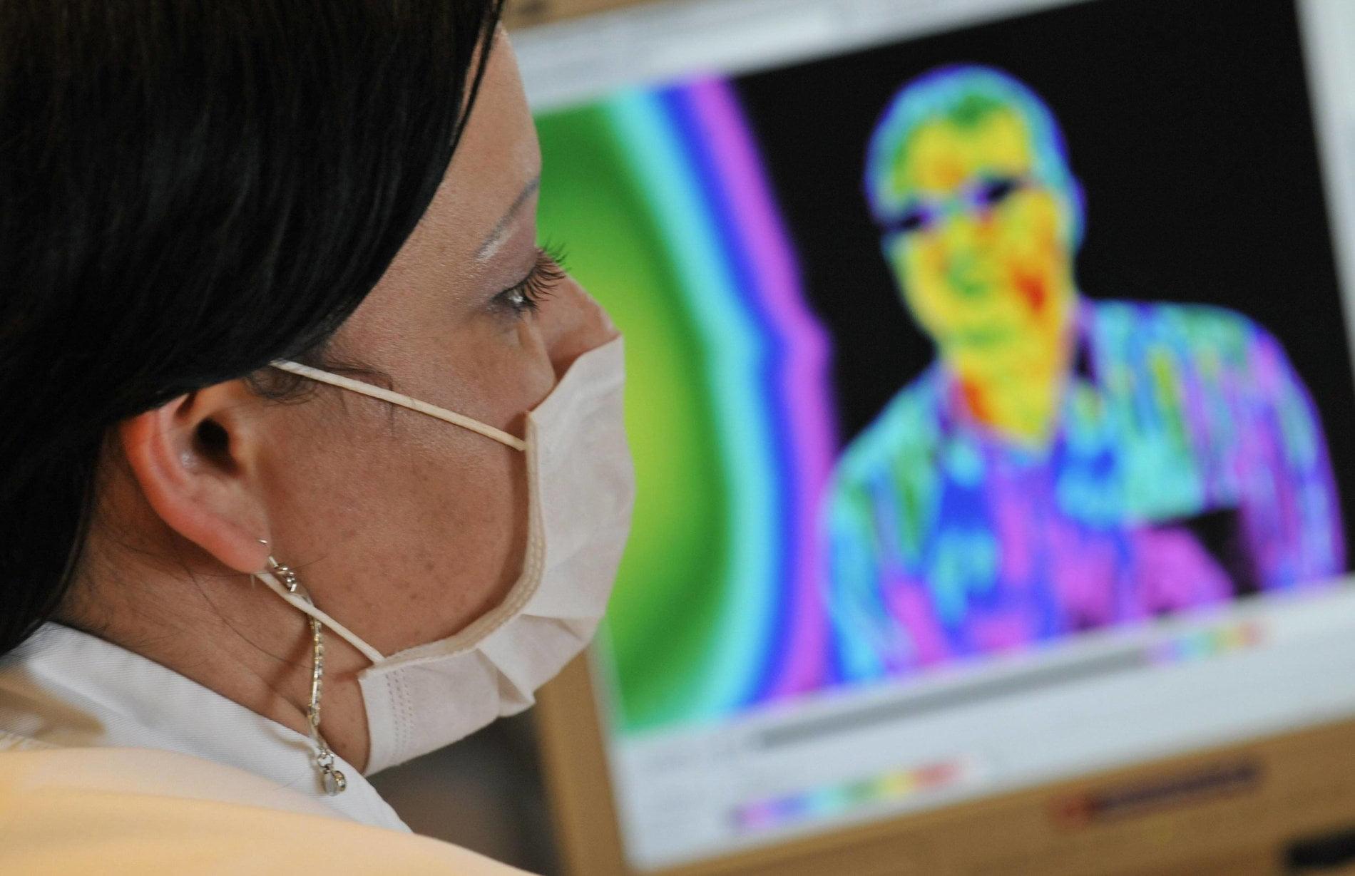 DSP Neamț: persoanele aflate în supraveghere și monitorizare în județul Neamț nu sunt simptomatice