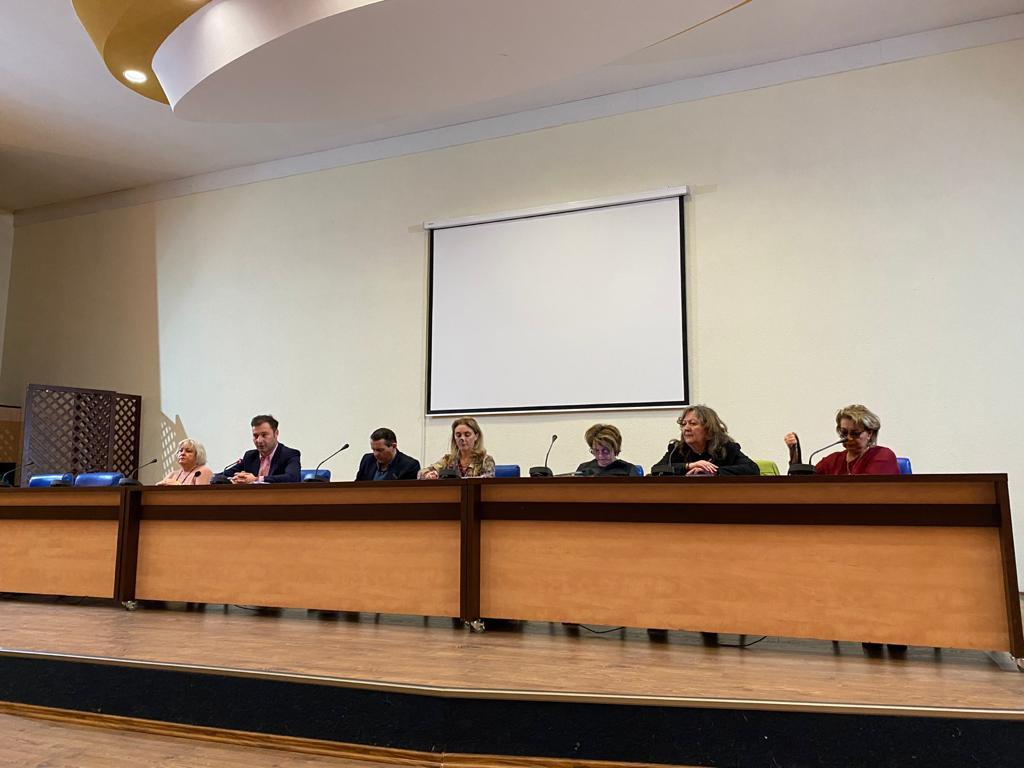 Noi măsuri luate de autoritățile din Neamț, în contextul coronavirusului