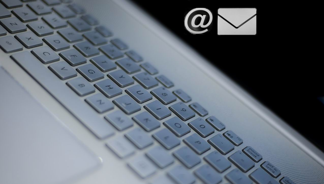 Cererile pentru acordarea alocaţiei, depuse online sau prin poștă