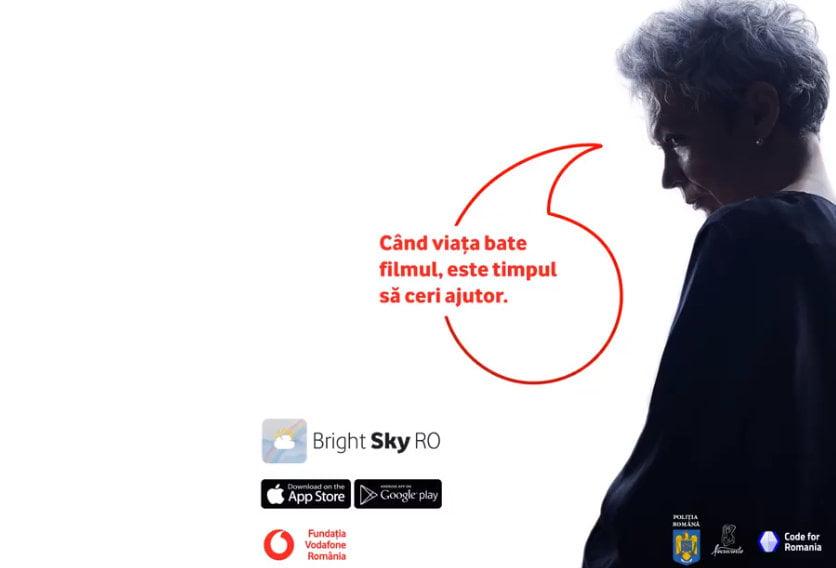 Aplicație mobilă gratuită în sprijinul victimelor violenței domestice