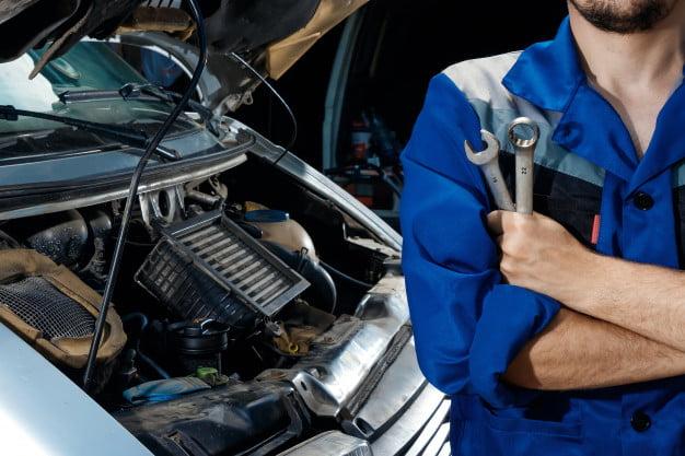 Reduceri la cele mai uzuale piese auto schimbate