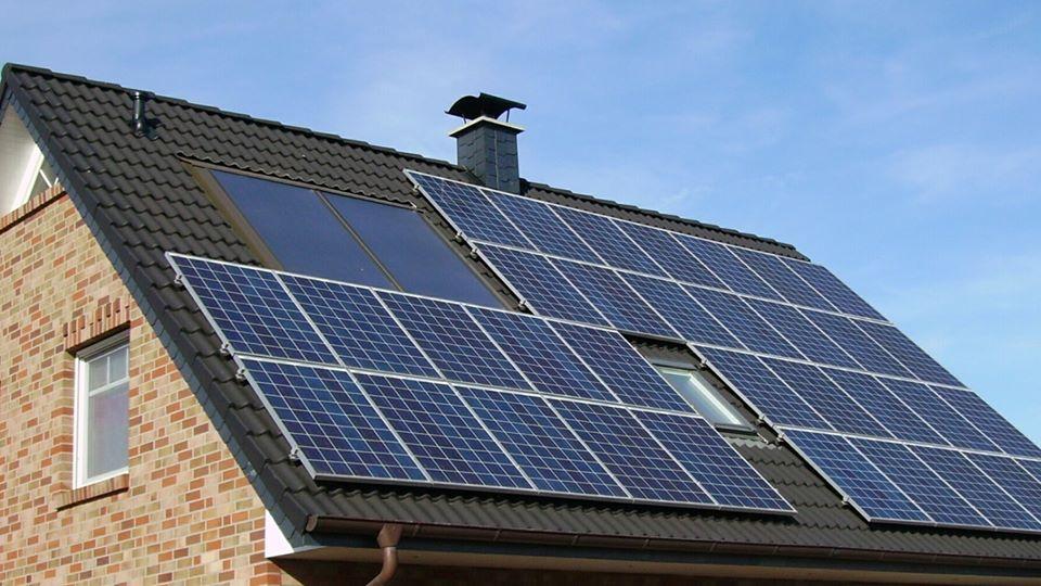 """1.491 de locuitori din Regiunea Nord-Est vor beneficia de finanțare în cadrul Programului """"Casa Verde Fotovoltaice"""""""