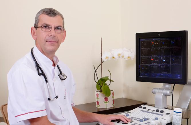 Coronarografia, metodă de diagnostic pentru afecțiunile arterelor coronare
