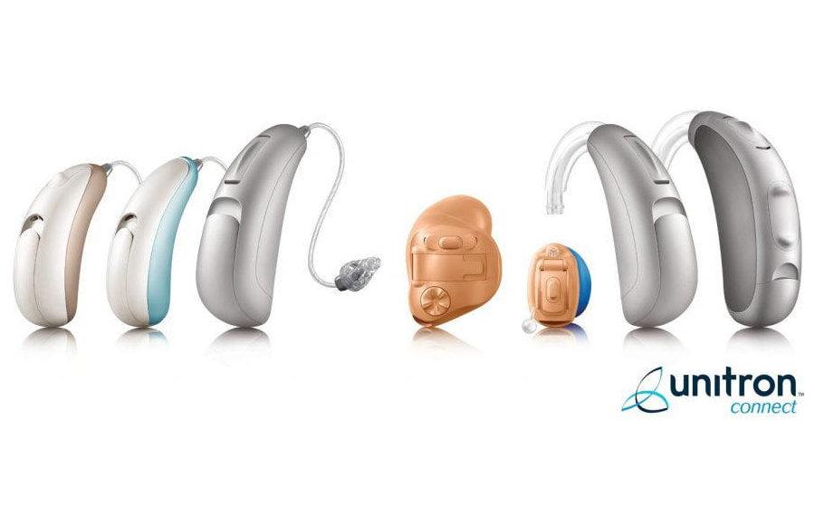 Izabela Androșcă, audioprotezist Clarfon SA, ne răspunde la câteva întrebări despre importanța auzului