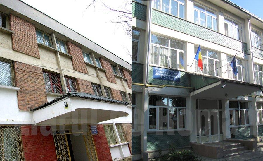 Două noi proiecte cu bani europeni, de peste 3,3 milioane de euro, câștigate de Primăria Roman
