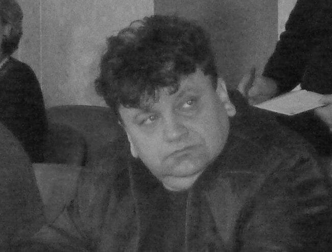 Remus Grăjdeanu