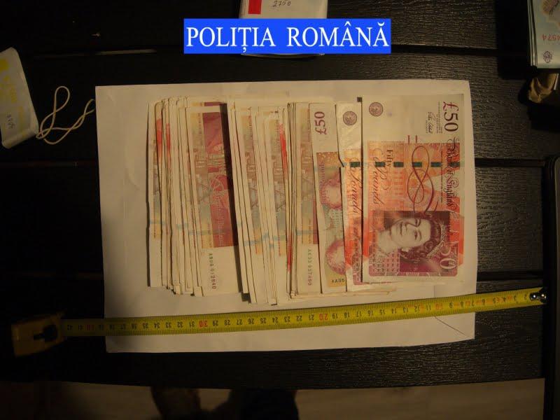 Percheziții ale polițiștilor din Neamț în județul Iași. Un bărbat a fost reținut pentru infracțiuni informatice