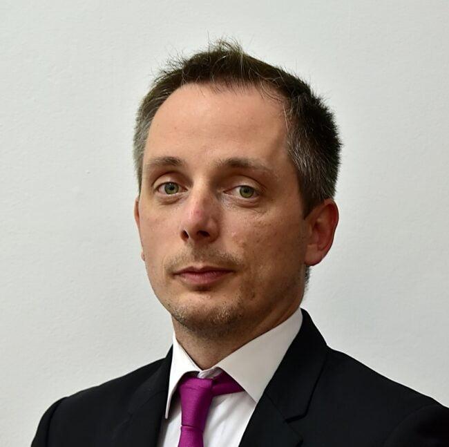 Cristian-Razvan Dăniluc