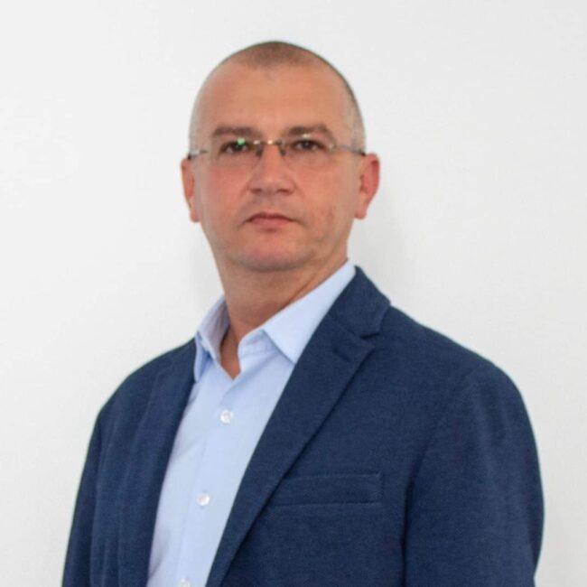 Ioan Meraru