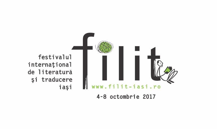 Festivalul FILIT 2017 caută voluntari