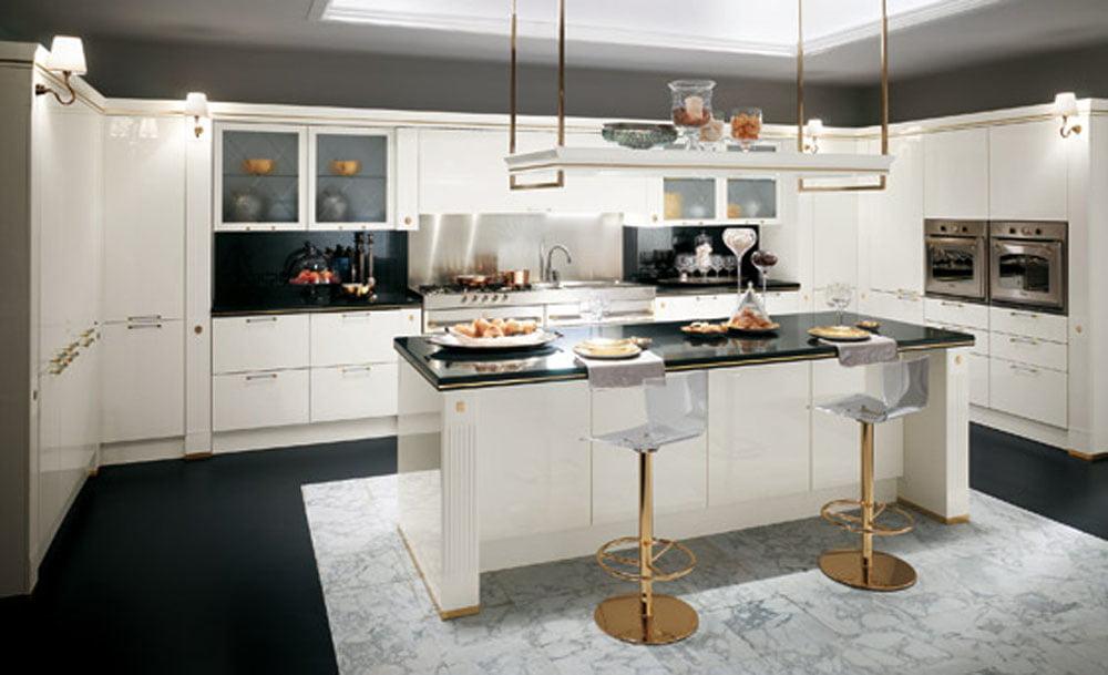 O bucătărie de calitate! – Alege cele mai bune ustensile și echipamente de marcă