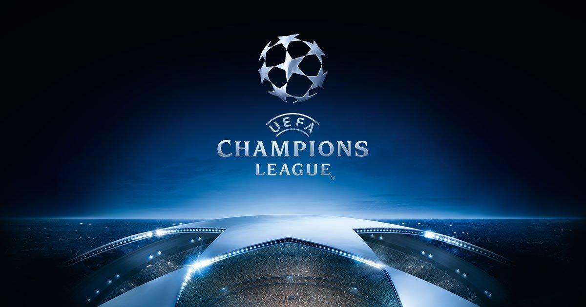 Napoli – Manchester City, duel între liderii din Serie A şi Premier League