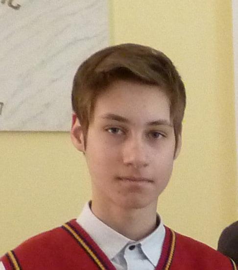 Un elev romașcan s-a calificat la olimpiada națională de fizică