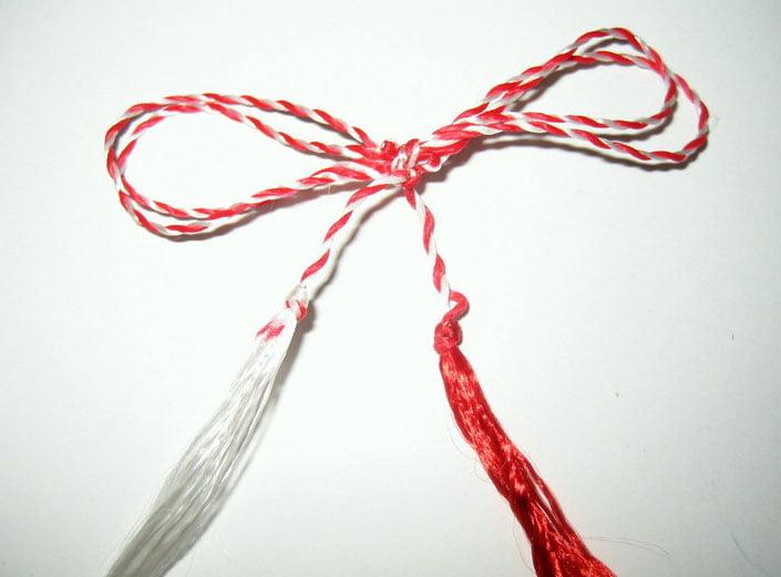 Protecția Consumatorilor: ce trebuie să știm la cumpărarea cadourilor de Mărțișor