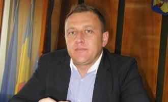PREFECTUL VLAD ANGHELUŢĂ A FOST SCHIMBAT!