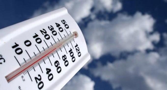 Cum va fi vremea în următoarele două săptămâni