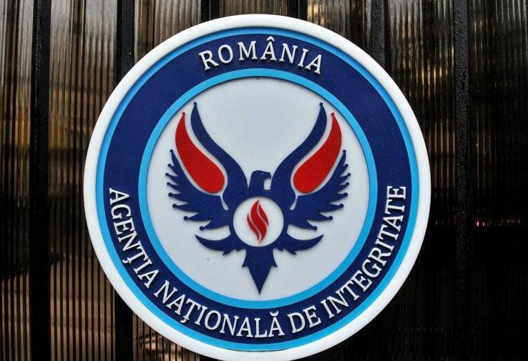 Agenția Națională de Integritate: director adjunct de la Finanțe, în conflict de interese