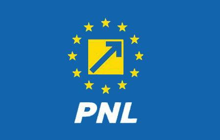 """""""PNL Neamţ consideră nelegitimă conducerea Consiliului Judeţean Neamţ"""""""