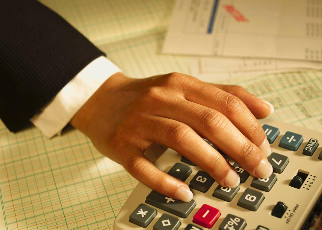 28 februarie, dată limită până la care se poate depune formularul 205