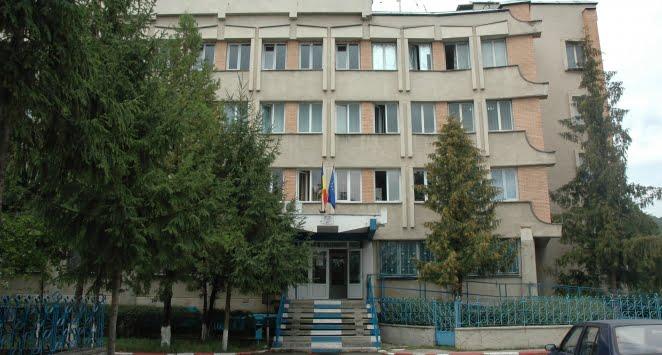Schimbări la șefia Poliției Neamț
