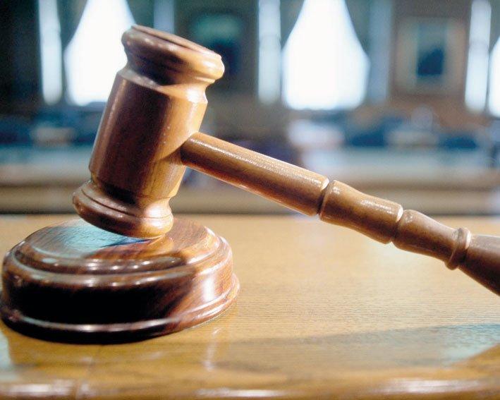 Condamnări cu suspendare în dosarul polițiștilor de la Rutieră judecați pentru luare de mită