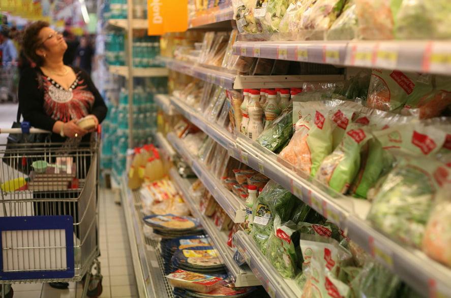 Protecția Consumatorilor: ce măsuri trebuie respectate la cumpărăturile de Paști