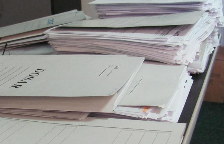 469 de șomeri înregistrați la Roman, la finalul lunii septembrie