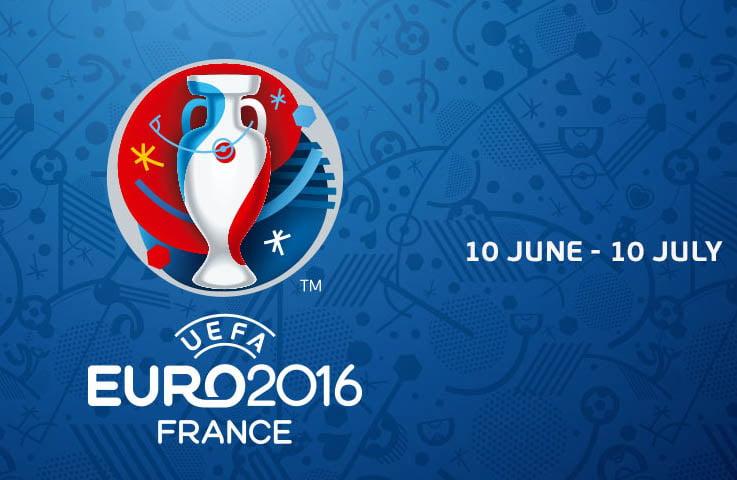 Poliţiştii nu au linişte la Euro 2016