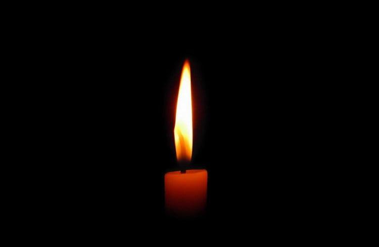 Mesaj de condoleanțe din partea Inspectoratului de Poliție al Județului Neamț