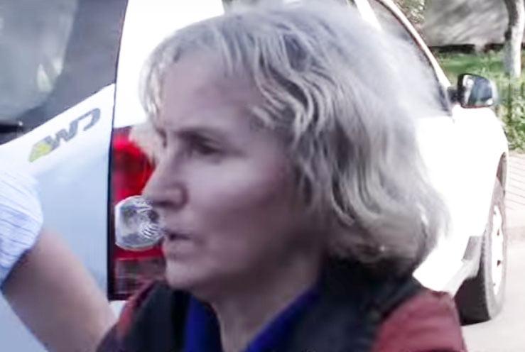 Profesoara acuzată că şi-a ucis soţul îşi aşteaptă sentinţa