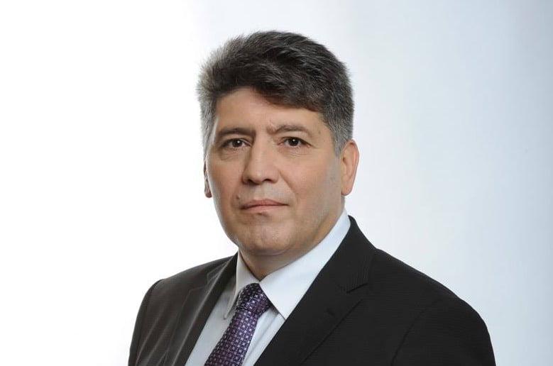 """Deputatul Laurențiu Leoreanu: """"Sunt îngrijorat că premierul Dăncilă, campioana gafelor, se ocupă de remaniere"""""""