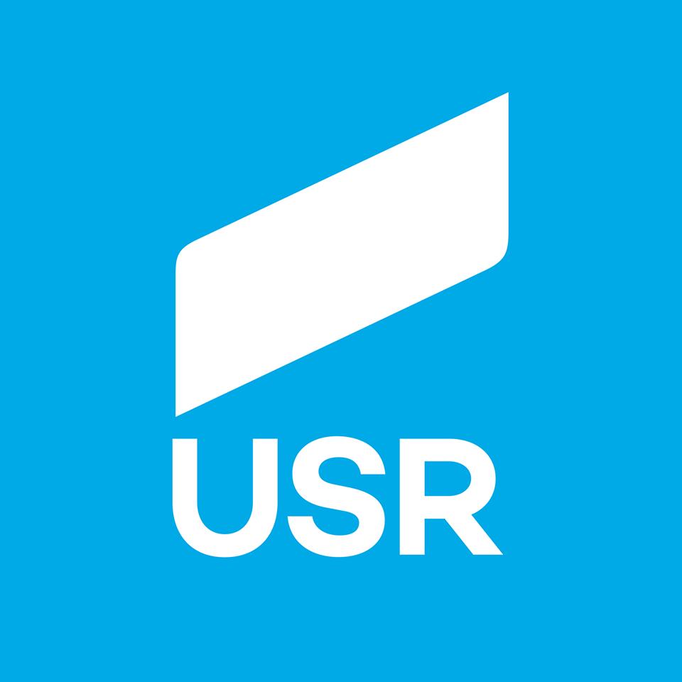 Alegeri interne în USR pentru stabilirea candidaților pentru alegerile parlamentare