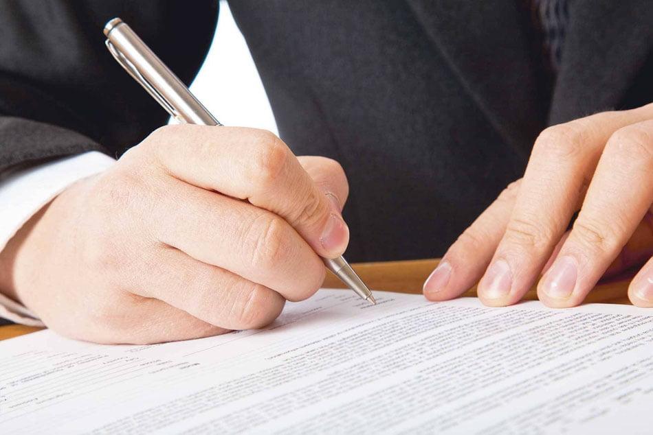 Certificatele de Origine și Certificatele de Forță Majoră, documente importante eliberate de Camera de Comerț și Industrie Neamț