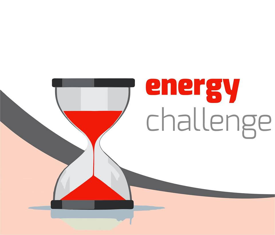 Studenții se pot înscrie de luni în competiția Energy Challenge 2018, cu premii de 7.000 de euro