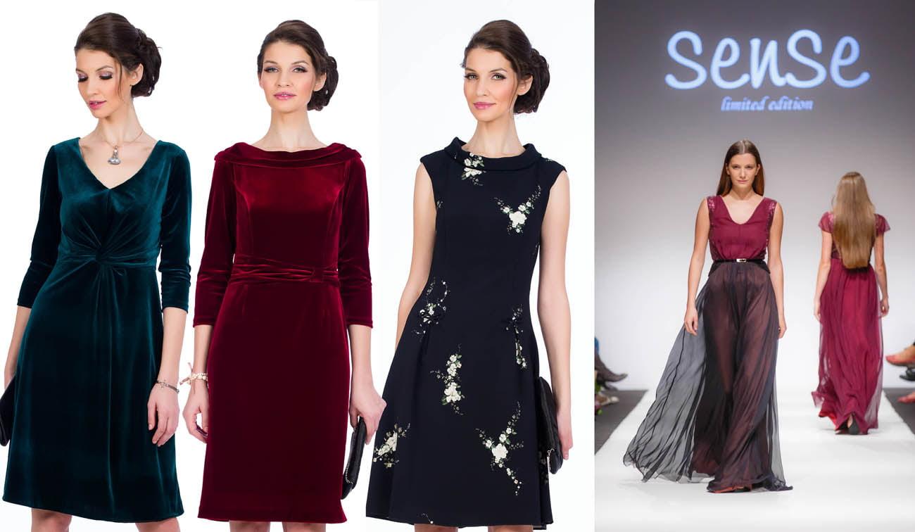 Ce rochii purtăm în acest sezon?