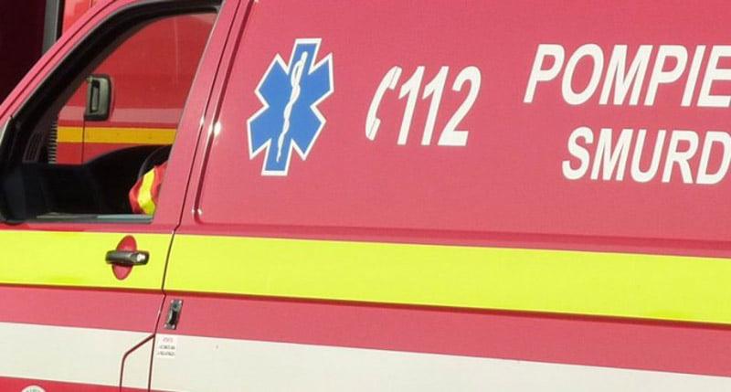 Recomandări ale pompierilor pentru o minivacanță în siguranță