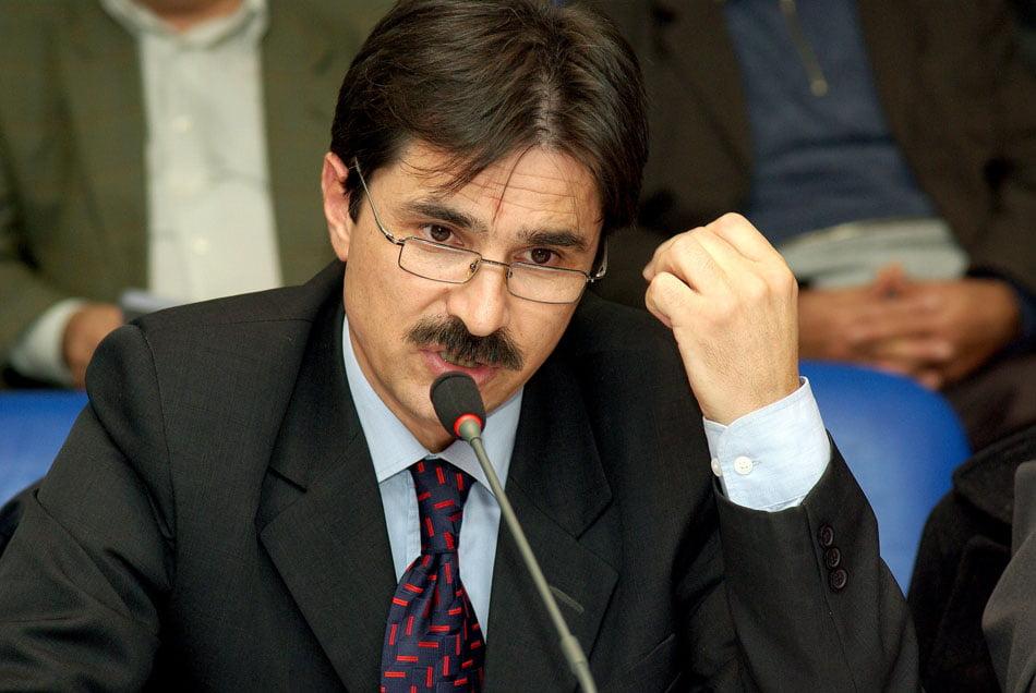 """Mihail Florea, membru PSD: """"Susțin retragerea OUG nr. 13/2017 și discutarea ei în Parlament"""""""