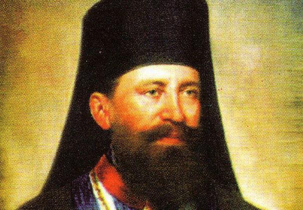 """Un nedreptățit al istoriei – Mitropolitul Visarion Puiu. 56 de ani de la """"nașterea  în ceruri"""""""