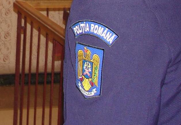 Petrecerile prea zgomotoase sau refuzul legitimării, sancționate mult mai drastic de polițiști