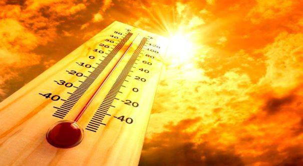 Măsuri obligatorii pentru angajatori în perioada cu temperaturi ridicate extreme