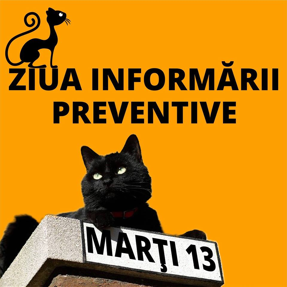 """""""Porți deschise"""" la pompieri, marți, în Ziua informării preventive"""