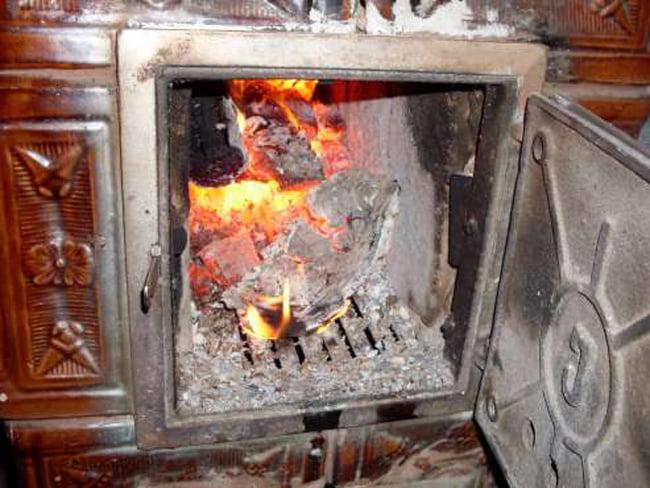 Măsuri de exploatare a instalațiilor de încălzire, pentru prevenirea incendiilor în sezonul rece