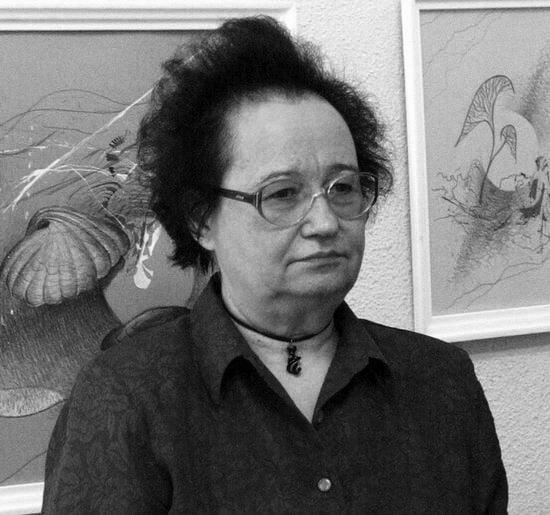 Minodora Ursachi – Viaţa, ca o artă sau arta de a trăi în, pentru şi prin frumos