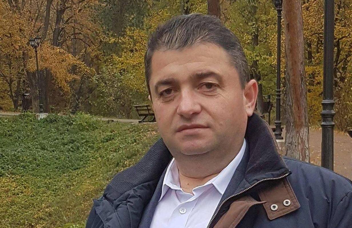 Deputatul PSD de Neamț Dănuț Andrușcă, ministru în noul Guvern condus de Viorica Dăncilă