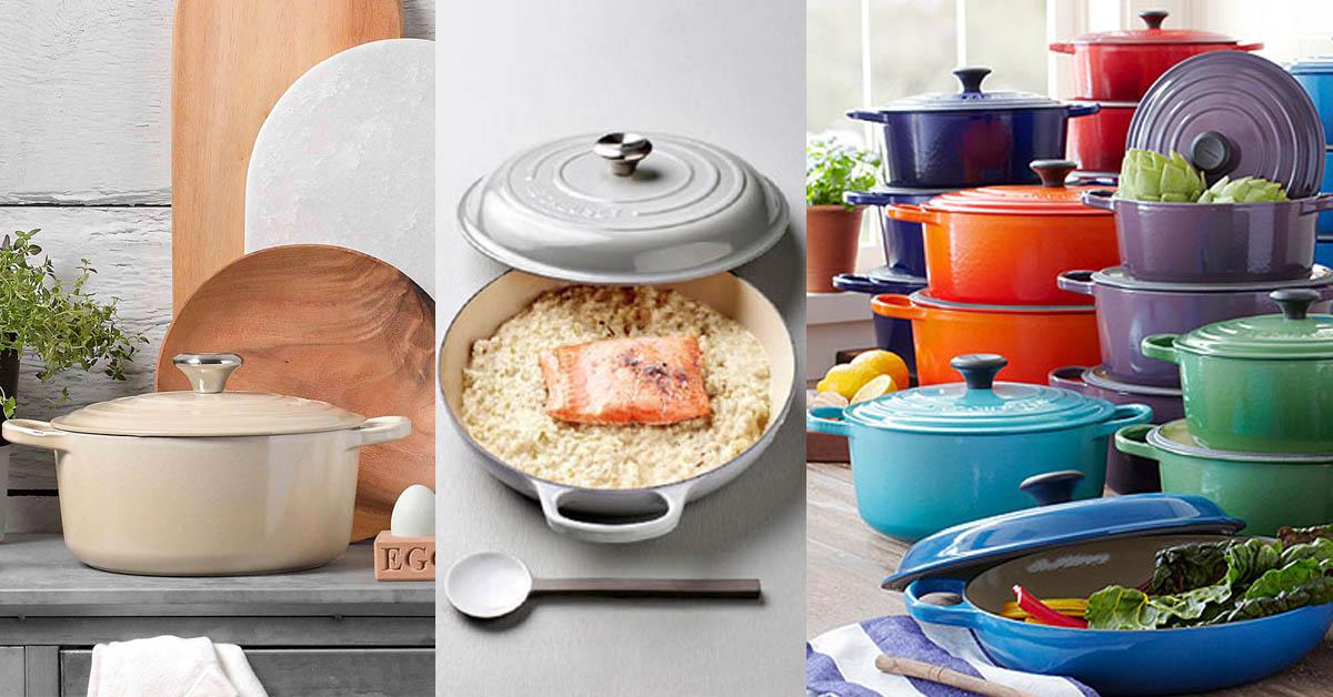 Culorile în bucătărie au o influență mare asupra apetitului alimentar